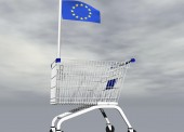 La politique commerciale européenne : vers moins de naïveté
