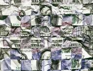 L'Empire de la valeur. Refonder l'économie