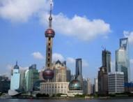 La corruption d'agent public étranger en droit chinois