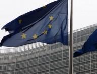 Atelier Conventions | Anti-corruption : L'Europe doit-elle se doter d'une politique de transactions ?