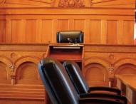 UN CONTRÔLE JUDICIAIRE DES FUSIONS BANCAIRES AUX ÉTATS-UNIS ?