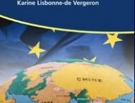 L'Europe vue de Chine et d'Inde depuis la crise : nouvelles perspectives des grands émergents asiatiques