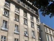Le nouveau règlement d'arbitrage de la CCI