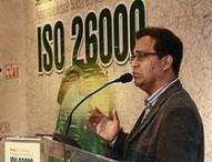 Rétrospective sur l'ISO 26 000