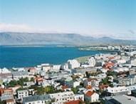 L'Islande, modèle de sortie de crise ?