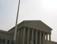 Faut-il avoir peur du juge américain ?