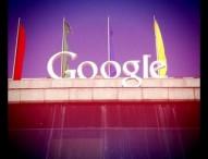 Les stratégies des firmes du Net face aux régulations nationales