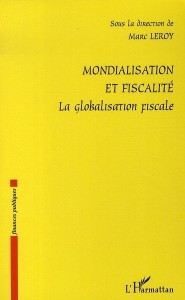 globalisation fiscale