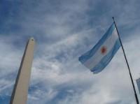 Crise-solution-argentine