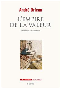Empire-de-la-valeur-Livre