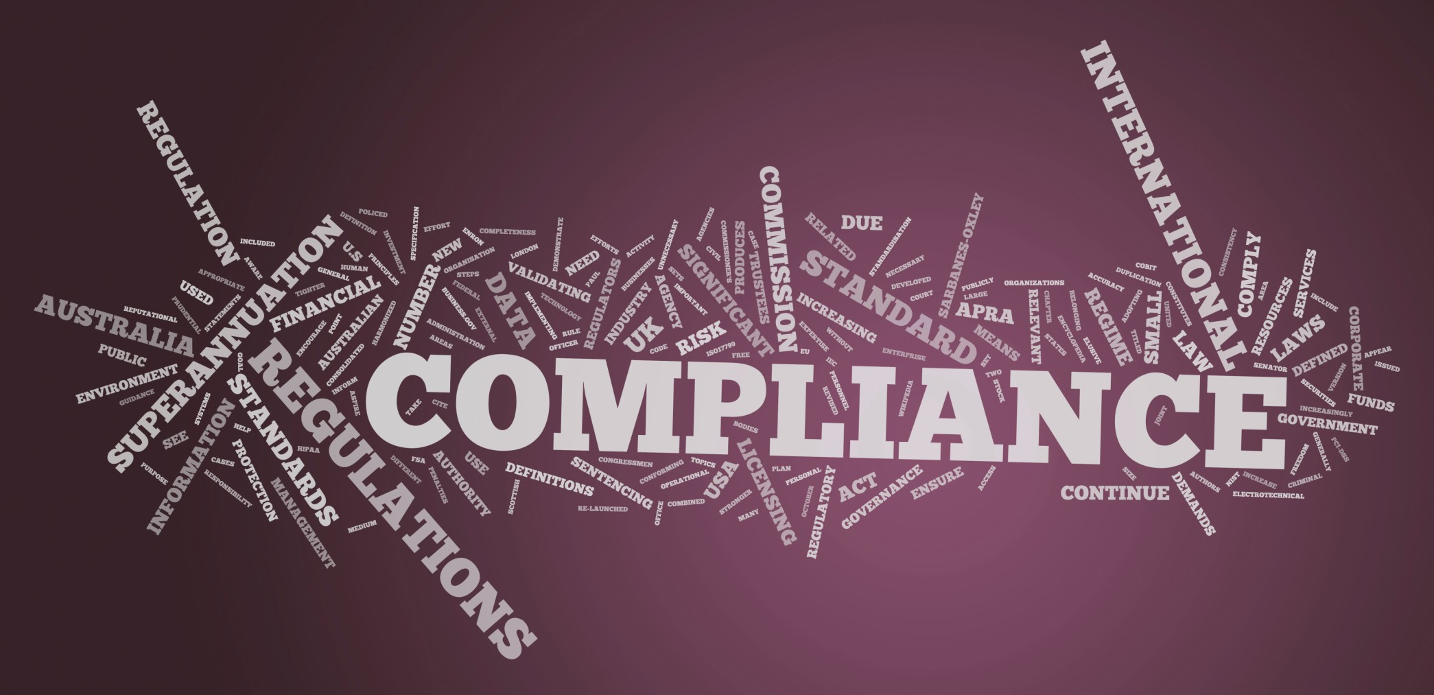 Compliance justice négociée