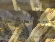 La France dans la lutte contre la corruption internationale, un entretien avec François Badie