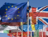 Séminaires CERI/SciencesPo – Organisations internationales et Multilatéralisme