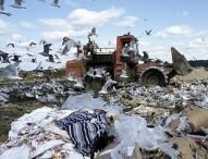 Rio + 20 : De nouveaux instruments pour le développement durable ?
