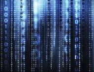 Les monnaies virtuelles, un défi pour la régulation