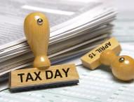 Fiscalité du numérique: le rapport Colin & Collin disponible en anglais