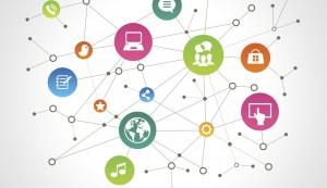 Conventions réunit un groupe de travail sur la régulation du numérique