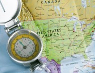 La protection des investisseurs étrangers : le cas du chapitre 11 de l'ALENA