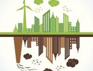 Colloque – La responsabilité sociale des entreprises, approche environnementale