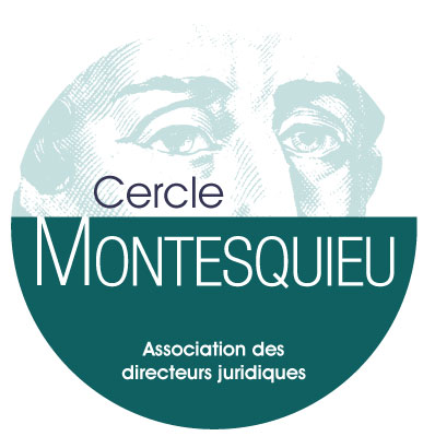 Logo-rond-montesquieu_ass_201407