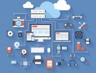Peut-on taxer l'économie numérique?