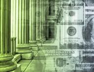 Protection des investissements, arbitrage et droit Européen