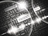 Le droit d'auteur au défi des pratiques numériques