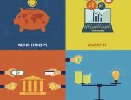 Accords d'investissement et développement durable