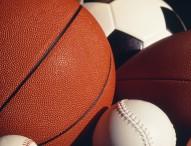 Régulation internationale du sport