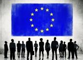 Programme de l'Union européenne pour une meilleure réglementation