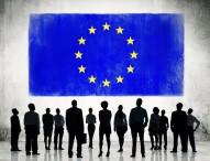 Affaire Apple: un défi pour l'Europe fiscale