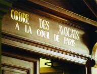 Conférence – Le financement des litiges par des tiers (arbitrage et tribunaux étatiques) en Europe et en Amérique du Nord