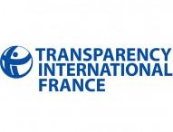 Conférence-Débat – Justice transactionnelle : une solution pour mieux lutter en France contre la corruption transnationale ?