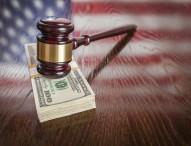 Justice transactionnelle et lutte contre la corruption : à la recherche d'un modèle