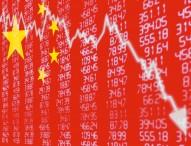 La banque asiatique d'investissement: qu'en apprendre? Qu'en attendre?