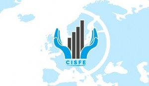 Projet de Centre International pour la Sauvegarde Financière des États