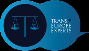 Septième Forum annuel de l'association Trans Europe Experts (TEE) : les enjeux juridiques européens autour de l'Agenda numérique 2020.