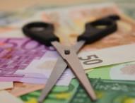 Dettes souveraines : faut-il créer un droit de l'insolvabilité des États ?