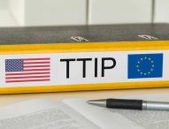 La protection des investissements dans le cadre du partenariat transatlantique pour le commerce et l'investissement — une nouvelle approche ?