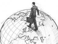 Points de contact nationaux à l'intention des entreprises multinationales — nouvelle forme du défenseur des droits ?