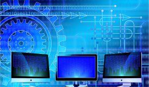 Cybersécurité et gestion du risque