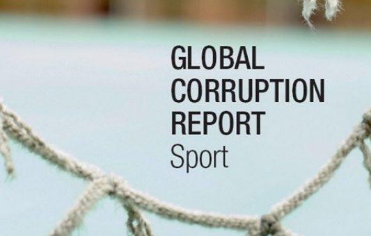 Le dispositif anticorruption est-il adapté au secteur sportif ?