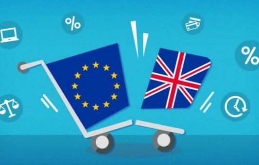 La lutte contre la concurrence fiscale dommageable après le Brexit