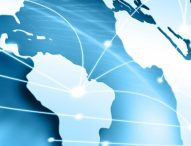 Vers un droit global du numérique ? Journée d'étude conclusive du cycle d'ateliers Conventions