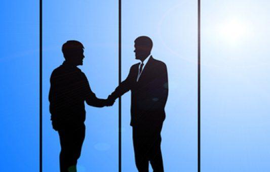 La convention judiciaire d'intérêt public : le pragmatisme à l'épreuve de la pratique