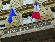 L'Etat français peut-il ne pas rembourser sa dette ?