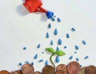 Entre promotion et protection : quelle stratégie en matière d'investissements directs étrangers ?