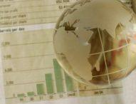 Enjeux et histoire des normes comptables – Entretien avec Eve Chiapello