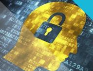 Quel changement de paradigme dans la protection des données personnelles?