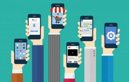 Puissance publique et plateformes numériques : accompagner l'«ubérisation»